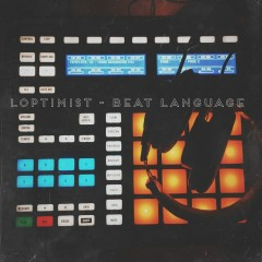 Beat Language (Single)