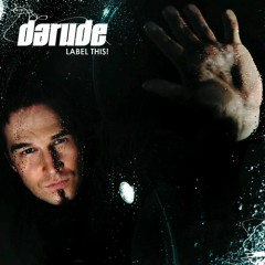 Label This! - Darude