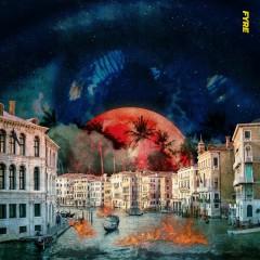 Fyre (Single) - Sophiya