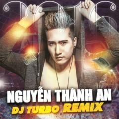 DJ Turbo Remix