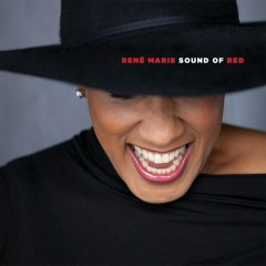 Sound Of Red - Rene Marie