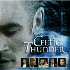 Celtic Thunder  - Celtic Thunder