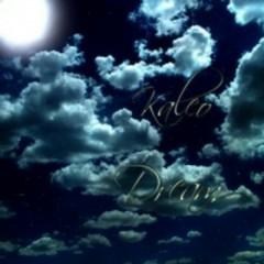 Dream - Kaleo