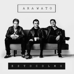 Estocolmo (Single)
