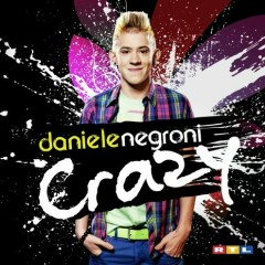 Crazy (Special Version) - Daniele Negroni