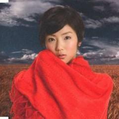 Tabi no Tochuu - Kiyoura Natsumi