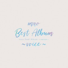 Best Album ~voice~