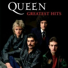 Greatest Hits I (1981-2011 Remaster) - Queen