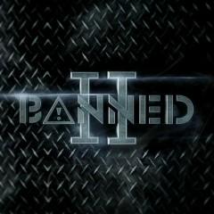 Banned 2 (CD2) - Flosstradamus