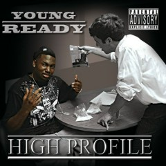 High Profile (CD2)
