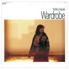 My Kore! Choice 05 Wardrobe + Single Collection