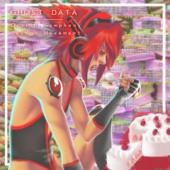 Oishii Symphony (Second Movement) - GHOST DATA