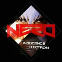 Innocence - Electron (Single)