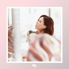 Secret (Single)