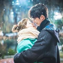 100 Bài Hát Hàn Quốc Về Tình Yêu