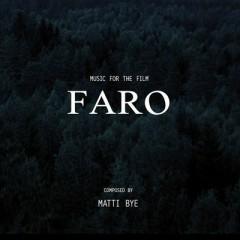 Faro OST