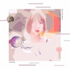 Dear My Moon (Single) - Sonmoa