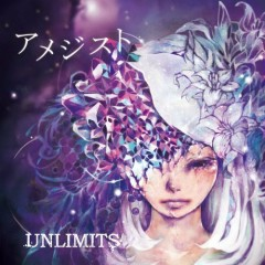Amethyst - UNLIMITS