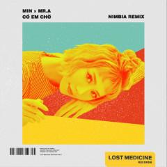 Có Em Chờ (Remix) (Single)