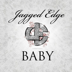 Baby-EP - Jagged Edge