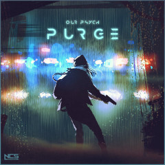 Purge (Single) - Our Psych