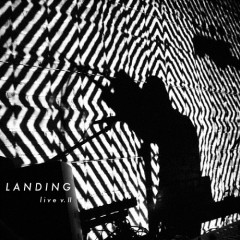 Landing Live Volume II