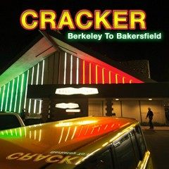 Berkeley To Bakersfield (CD2)