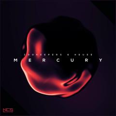 Mercury (Single) - Zookeepers, Heuse