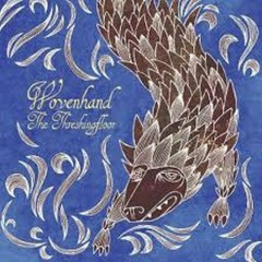 The Threshingfloor - Wovenhand