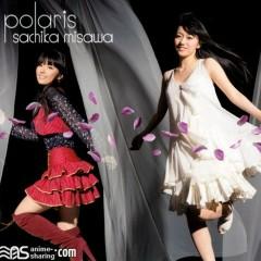 polaris - Sachika Misawa