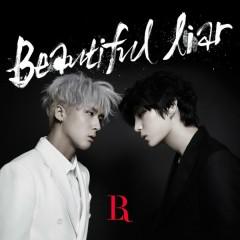Beautiful Liar - VIXX LR