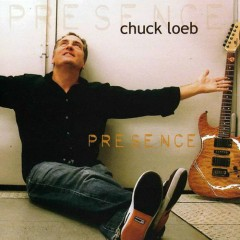 Presence - Chuck Leob