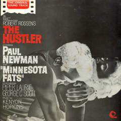The Hustler OST