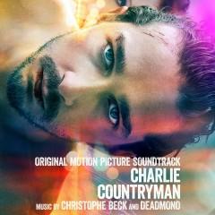 Charlie Countryman OST  - Christophe Beck,DeadMono