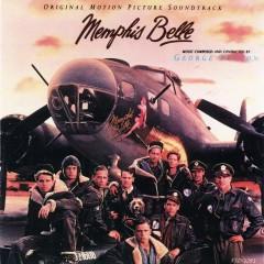Memphis Belle (Score)