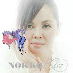 Kiss - Nokko