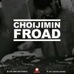 Froad (Single)