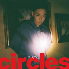 Circles (Mini Album)