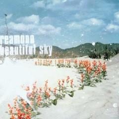 Beautiful Sky - Reamonn