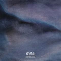Nocturne (Single)