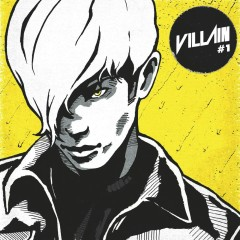 Rainy Night (Single) - Villain