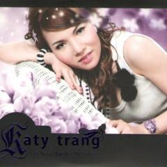 Lời Hứa Dành Cho Nhau - Katy Trang