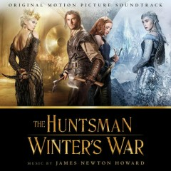 The Huntsman: Winter's War OST