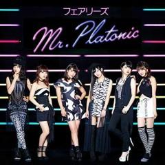 Mr.Platonic - Fairies