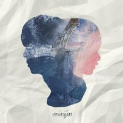 It's Over (Single) - Minji
