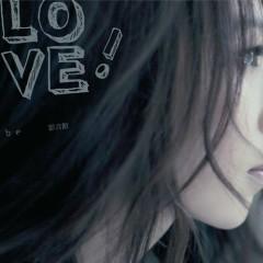 Love! To Hebe Concert - Hebe