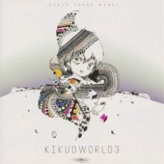 KIKUOWORLD3  - Kikuo Sound Works