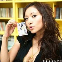 今夜はチュパ リコ (Konya wa Chupariko)  - Chiaki Takahashi