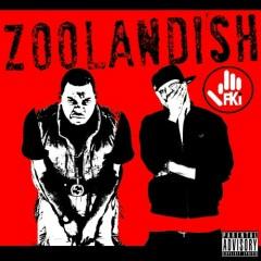 Zoolandish