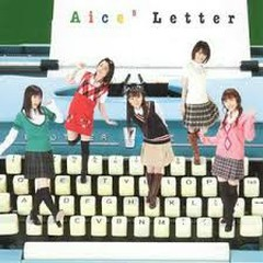 Letter    - Aice5